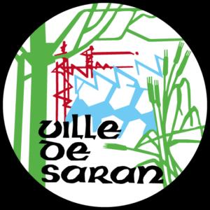logo-ville-saran-ateliers-quelle